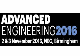 Engineering association deliver programme at Advanced Engineering
