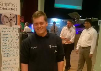 Yorkshire Coast region helps young engineering talent