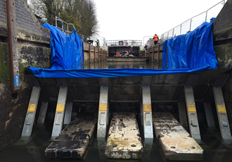 River Thames receives makeover with environment investment