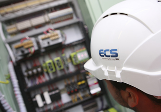Framework contract for South-East awarded to ECS Engineering Services
