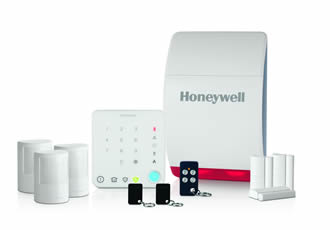 Wireless alarms offer upsell opportunity for installers