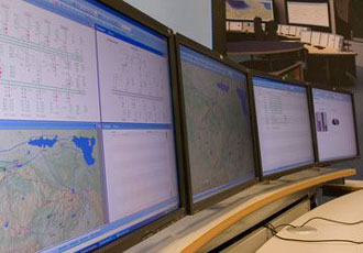 Software solutions support digitalisation of South African power grid
