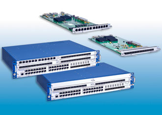 Products aim to enhance productivity at SPS Drives
