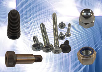 Threaded fastener systems proving themselves in industry