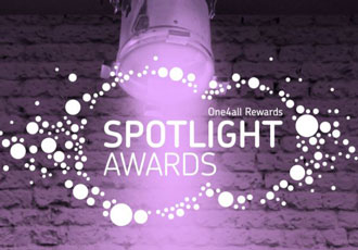 Awards put the spotlight on exceptional employees