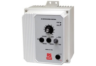 Inverters target AC motor-control applications