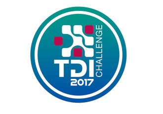 The TDI Challenge has announced its finalists