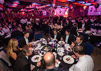 The Manufacturer MX Awards 2017 – who's on the shortlist?