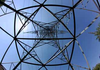 Energy networks need to be the heart of Industrial Strategy