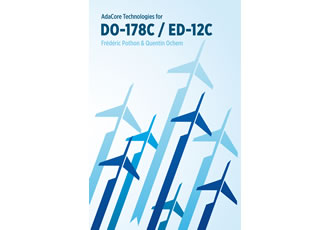Handbook published on DO-178C/ED-12C guidance