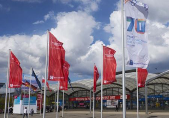 Industry 4.0 reaches next stage for HANNOVER MESSE 2018