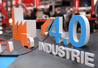 Making sure you're ready for Industry 4.0