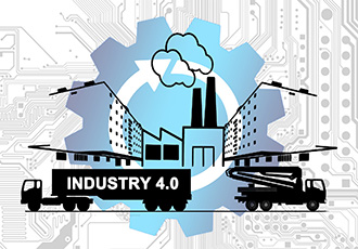 Tool technology will be indispensable for Industry 4.0