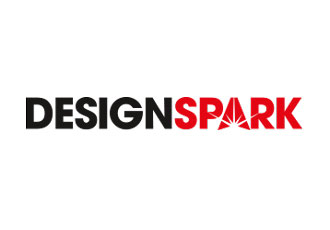 DesignSpark and TraceParts launch 'Guess & Win' Competition