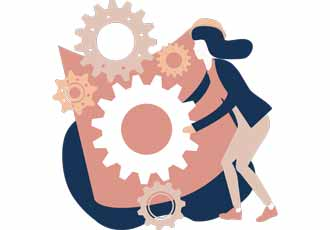 Empowering women in the engineering industry
