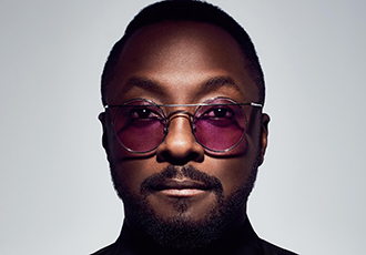 will.i.am recognised for contribution to engineering