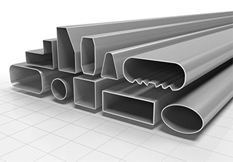 Precision steel tubes with superior properties