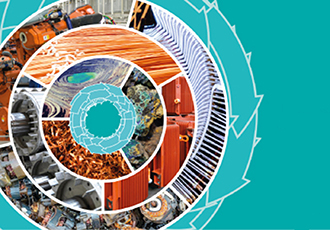 Conference examines opportunities created by the Circular Economy