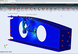 ANSYS Releases Ansoft Designer with Nexxim 5 0 Software