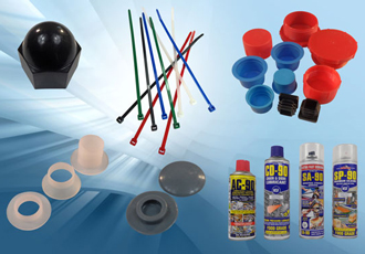 Miscellaneous consumables match fastenings and fixings