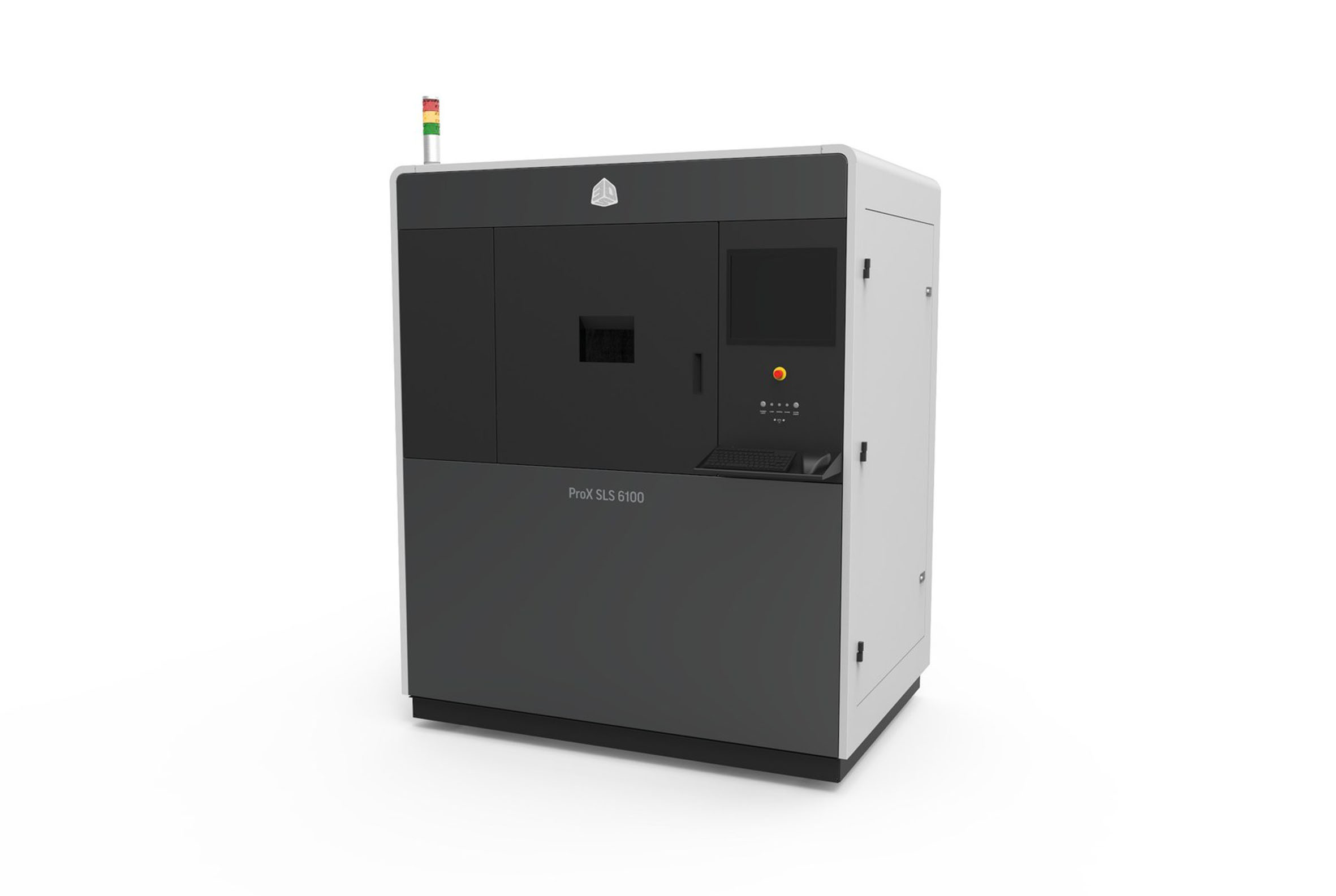 Additive manufacturing solutions for the factory floor