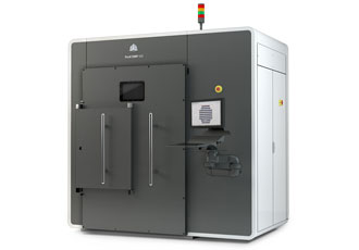 Engineering-grade additive manufacturing solutions for Factory Floor