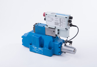 Enhancing configuration software and increases flexibility