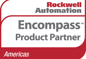 Partnership helps customers reduce development risk and costs