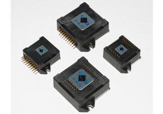 Servo amplifiers can now communicate with range of controllers