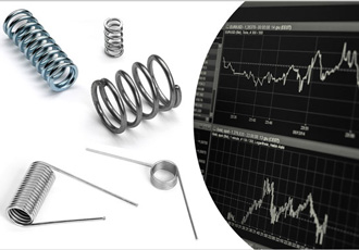 Medical and pharmaceutical springs with precision and reliability