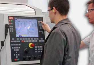Manufacturing solutions reduce cost of production