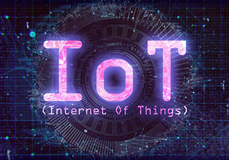 What to expect from IoT platforms in 2018