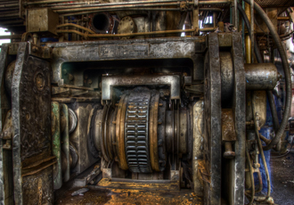 How misalignment in rotating machinery can affect you