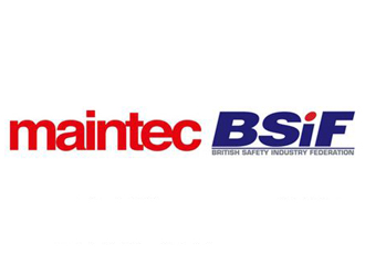 BSIF announces support for Maintec 2018
