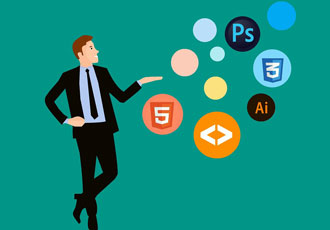 Changing the way we build through software developments