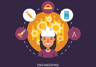 Diversity is what drives engineering