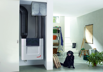 Semi is best: why semi-rigid ducting is best for MVHR systems