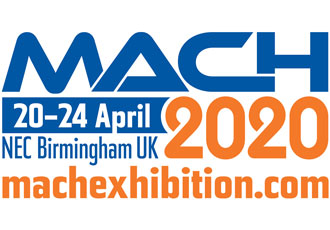 MACH 2020 and Lloyds Bank reaffirm long term partnership