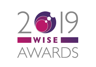 WISE encourages women in tech to stand up and be recognised