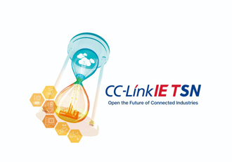 CLPA strengthens TSN leadership position for Industry 4.0 at SPS 2019