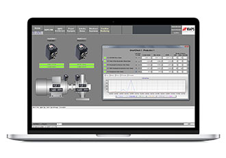 Latest SCADA software platform increases scope