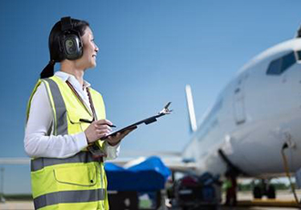 Smart hearing solution protects workers from noise-related injuries