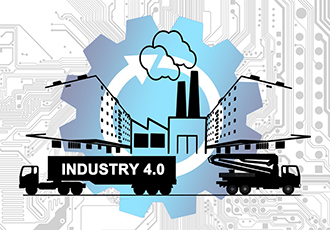 Integration IIoT capabilities to unlock new revenue streams