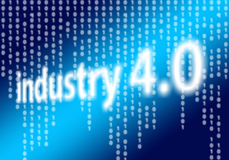 Standard allows easy implementation of Industry 4.0