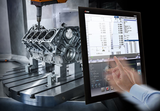 Predictive maintenance reduces cost the smart way