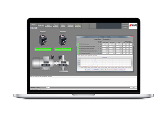 SCADA software platform becomes new benchmark