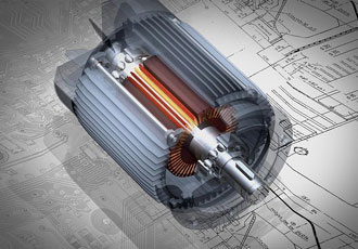 Industrial motors market analysis and upcoming trends