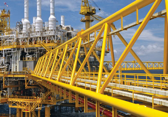 The importance of cleanliness in the oil and gas sector