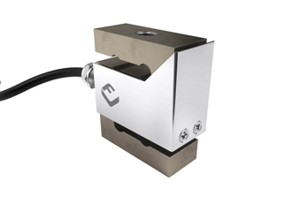 Economical alloy steel tension load cell