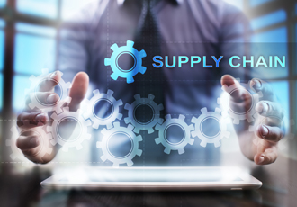 Unlocking traceability and efficiency within the supply chain